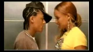 Watch Bow Wow Like You feat Ciara video