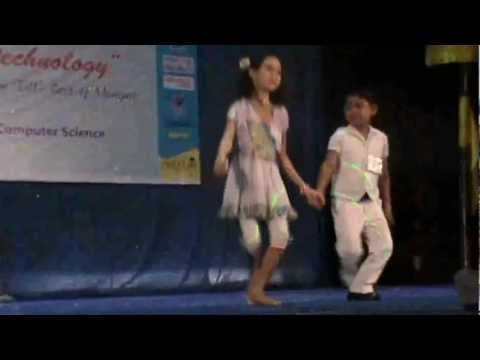 New Manipur Manipuri Song 2012 2013 Magadheera A Telugu Feature Film. video