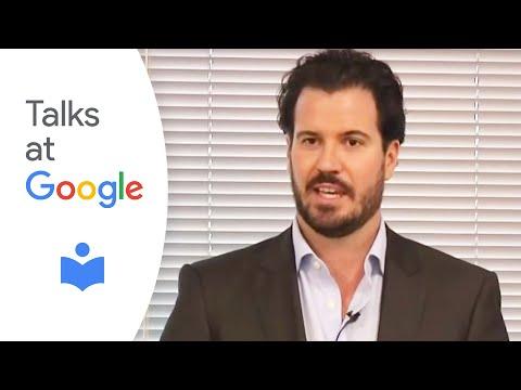 "Tobias Carlisle: ""Deep Value Investing"" | Talks at Google"