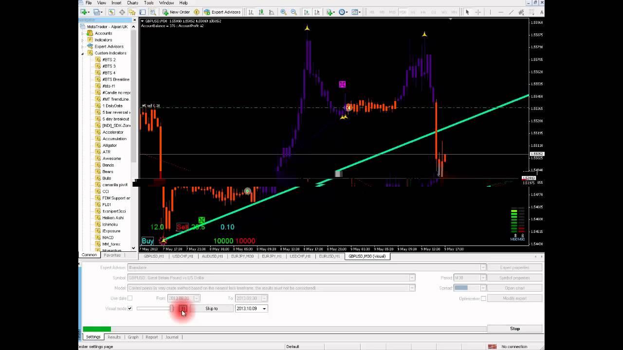 Nab online trading free brokerage services