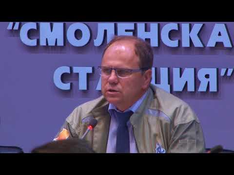 Десна-ТВ: Новости САЭС от 22.08.2017