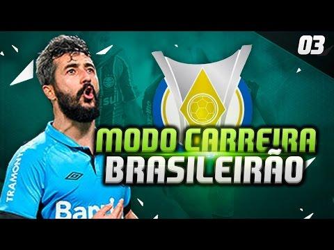 BRASILEIRÃO - ISSO É COISA DO TINHOSO,CAPIROTO, SETE PELE #3
