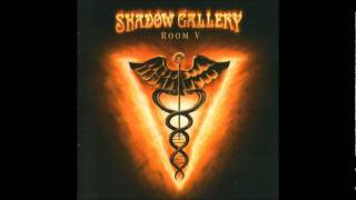Watch Shadow Gallery The Andromeda Strain video