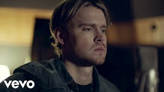 Chord Overstreet Hold On Acoustic