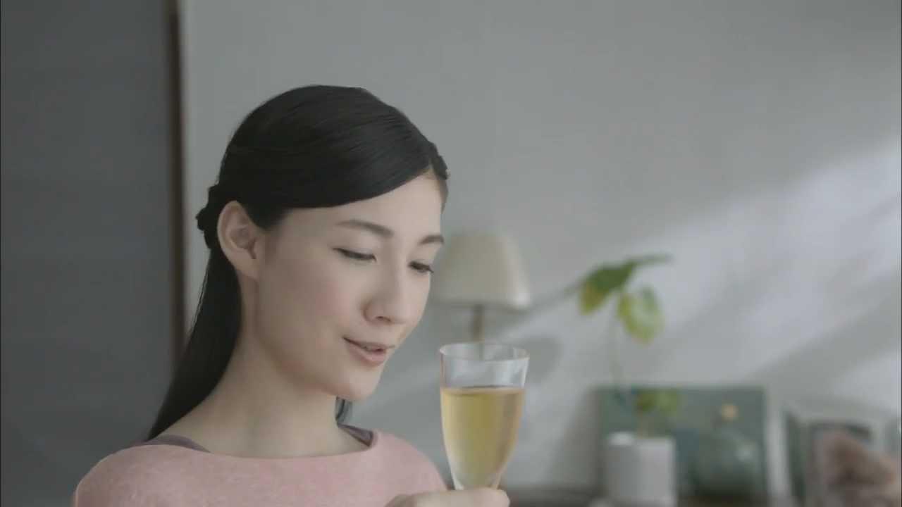 マイコ (女優)の画像 p1_23