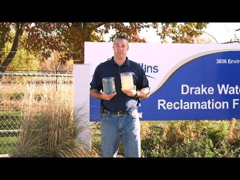 view Drake Water Reclamation Virtual Tour video