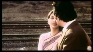 Pyar Ki Raha Mein - Bollywood Song - Ek Baar Kaho