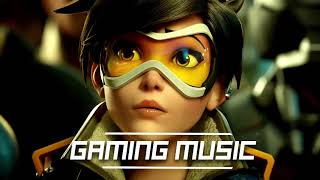 Best Music Mix 2019 ❖ Best Gaming Music For Overwatch ❖ Dubstep, Electro House, EDM, Trap