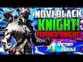 BLACK KNIGHT 2 0 NOVI SKINOVI 14 KillZ mp3