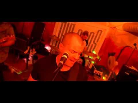 The 320's zenekar - Bar 320s (OFFICIAL VIDEO)