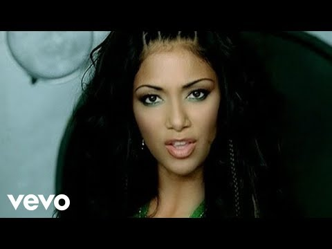 The Pussycat Dolls - Beep ft. will.i.am