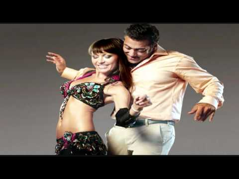 Hindi Movies Collection (2010) - Regular Update