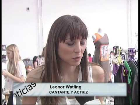 Resumen The Way We Live Asturias Fashion 2012