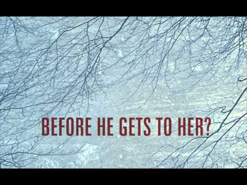 Stranger You Seek by Amanda Kyle Williams (Book Trailer)