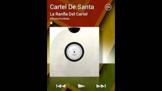 Videos en android
