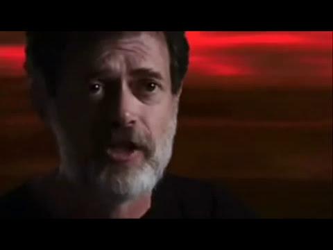 The Singularity   Terence McKenna
