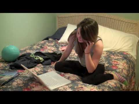 V.p. Film video