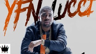 [FREE]YFN Lucci x G Herbo -Turn They Back(Type Beat) | PricelessMusicEnt