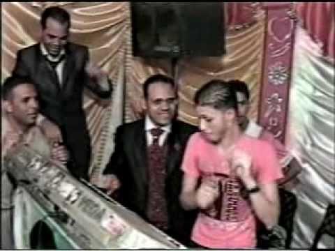 محمد عبد السلام و شياكه فى فرح المهندس  أحمد حسن خالد   2