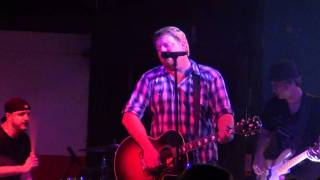 Watch Pat Green California video