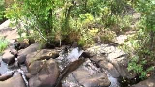 Vidéos de Gatineau