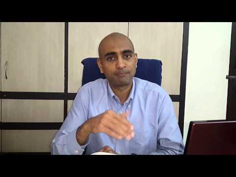Atul Singh Founder at Fair Observer ( Testimonial for Netleon Technologies )