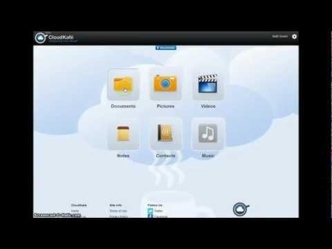 Free Unlimited Online Storage