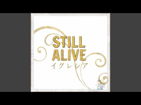 Still Alive (Yuri!!! On Ice)