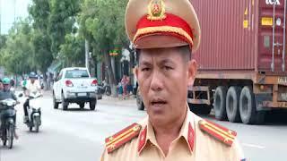 Bản tin an ninh Bình Định ngày 05/06/2019