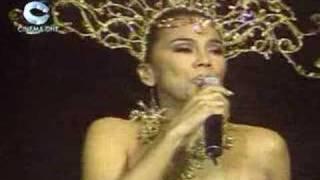 Watch Kuh Ledesma Ako Ay Pilipino video