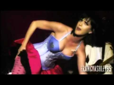 Katy Perry Sexy Dancing