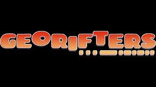 Georifters Trailer Taipei Game Show
