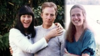 Who Would Marry Murder Suspect Robert Durst? Meet His Second Wife