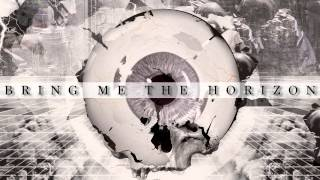 Watch Bring Me The Horizon Antivist video