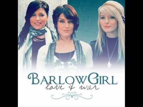 Barlow Girl - Hello Sunshine