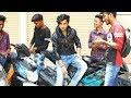 Mere Rashke Qamar | New 2017 | Cover Song | Ft. R Rahul Raz Singh, music-  hi-tech music ltd