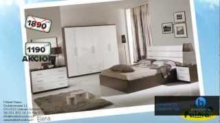 Mobel Palma - Bern | TV/AD designed by BytesDesign (HD) 00:43