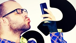 'I Do' Want to Marry My Smartphone | HowStuffWorks NOW