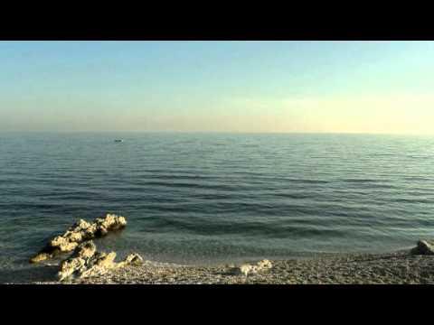 Vacation in Croatia, Holidays, Apartment, Istria, Rabac, Labin, Holiday let Istria,