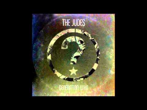 The Judes - Mpi