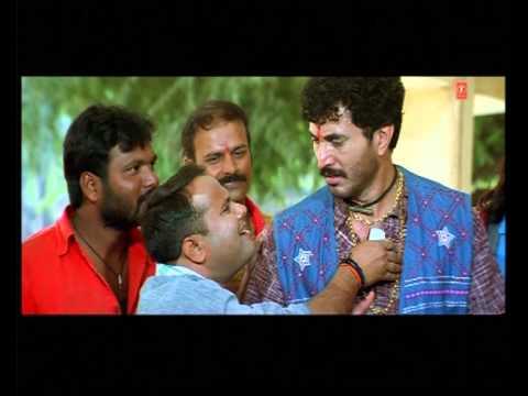 Kaise Kahi Tohra Sa Pyar Ho Gayil [Full Bhojpuri Movie] Feat.Nirahua & Pakhi Hegde thumbnail