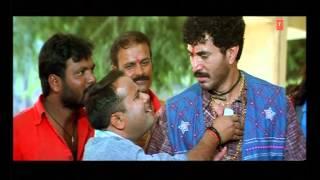 Kaise Kahi Tohra Sa Pyar Ho Gayil [Full Bhojpuri Movie] Feat.Nirahua & Pakhi Hegde