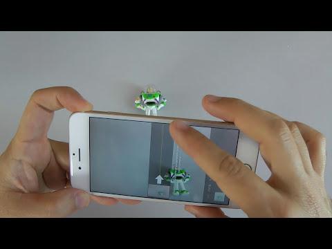 Apple iPhone 6 la recensione di HDblog.it