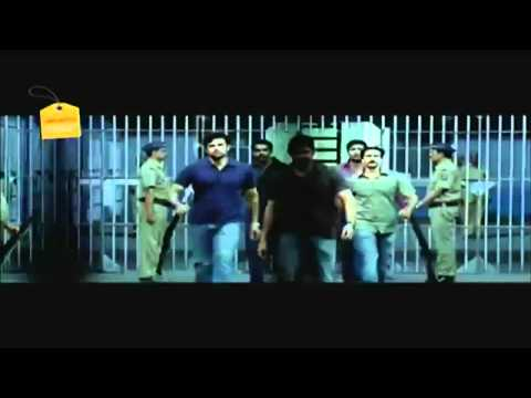 Dookudu Telugu Cinema Latest Trailer   Prince Mahesh Babu Birthday Special Downloadmazza Com video