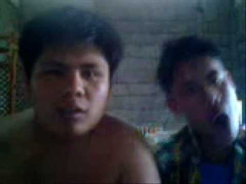 urs tanay sex scandal ni armar barcanosa views 7820 pinay