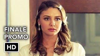 """The Arrangement 2x10 Promo """"Suite Revenge"""" (HD) Season Finale"""