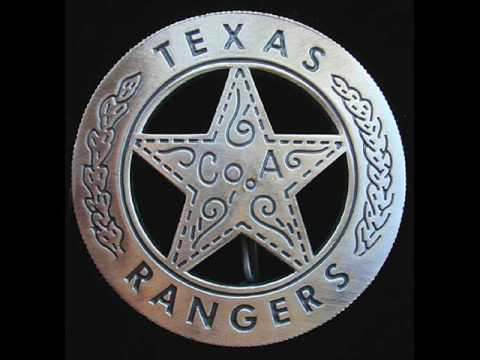Marty Robbins - Sundown / The Texas Ranger