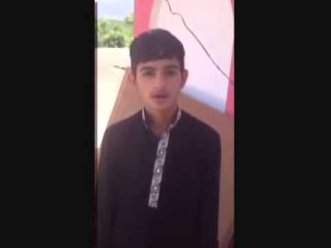 FULL SONG Pakistani Boy Chris Brown Loyal Cover With Beat