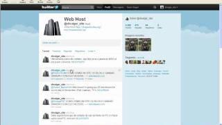 Milhares De Frases Para Postar No Twitter! Divididas Em 140 Caracteres.
