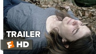 Claire in Motion Official Trailer 1 (2016) - Betsy Brandt Movie
